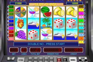 Slot_o_Pol