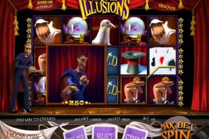 True_Illusions