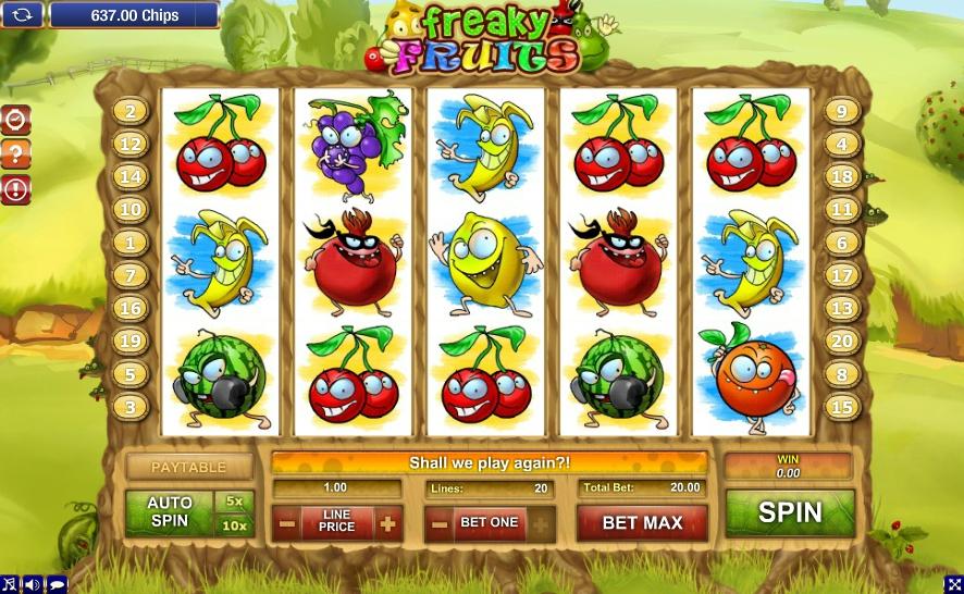 Играть бесплатно в- slotclubcasinoco